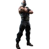 Advanced Graphics Batman Dark Knight Rises Bane Cardboard Stand-Up