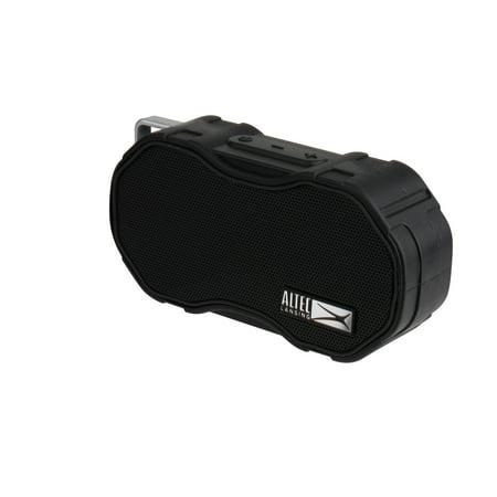 Altec Lansing Baby Boom XL Portable Bluetooth (Lansing Mi Malls)