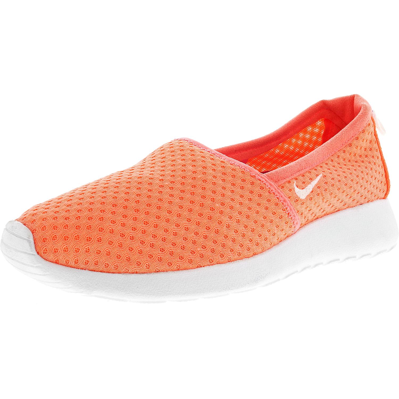 Nike Fashion Women's 579826 613 Fabric Fashion Nike Sneaker - 12M 47998d