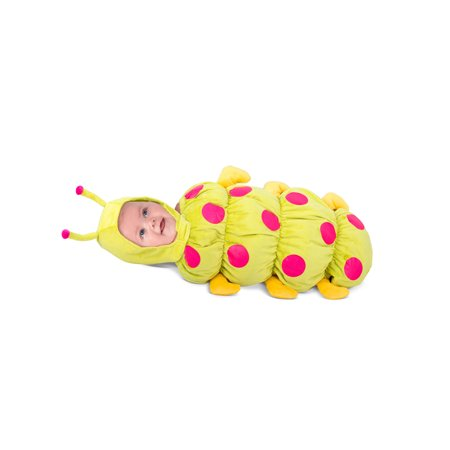 // Toddler Caterpillar Crawler Costume//](Caterpillar Costume Baby)