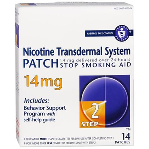 photo relating to Printable Nicoderm Coupons named Discount codes for nicotine patches at walmart - Catalina island
