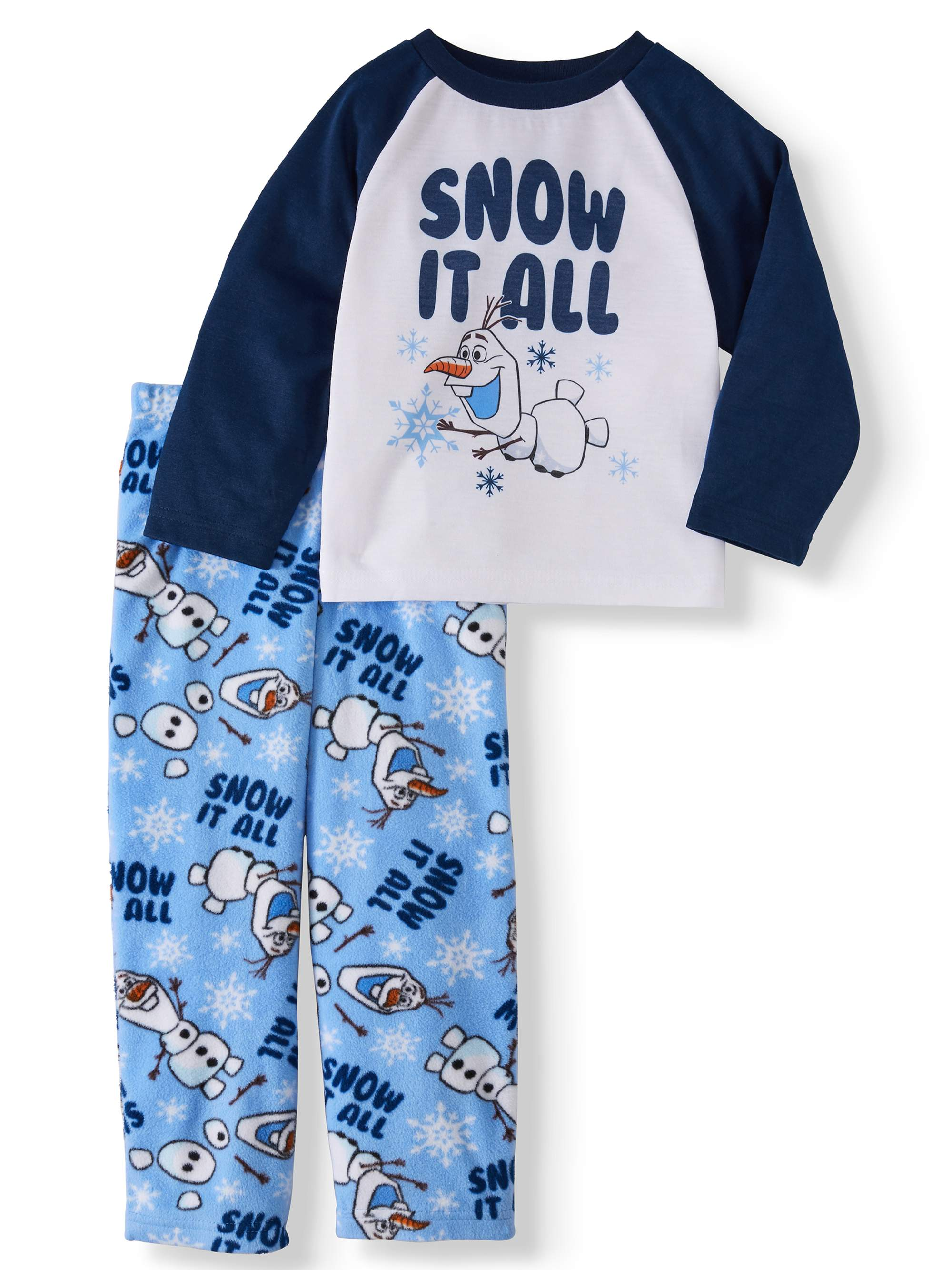 Toddler Boy Girl Clothes Set Baby Outfits Infant Pajamas Summer Fashion Unisex