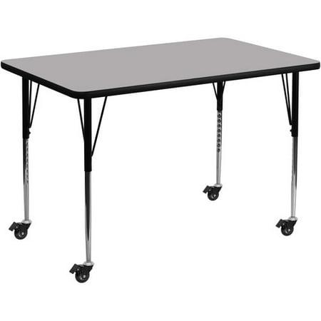 Patio Furniture Stores Mobile Al