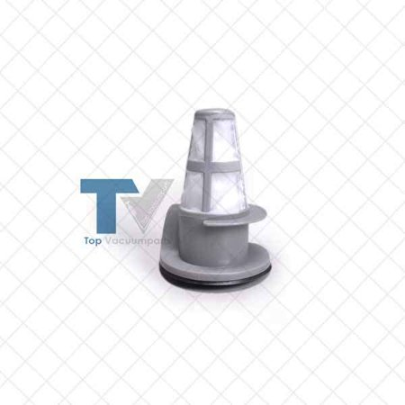 Eureka Pronto EL1000 Series Vacuum Cleaner Filter //