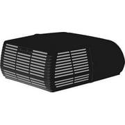 Coleman Mach 8335A5291 Air Conditioner Shroud  Replacement For Coleman Mach 7000/ 8000/ 4800 Series Air Conditioner; 37 Inch Length x 26 Inch Width x 13-1/2 Inch Height; Black; Polypropylene