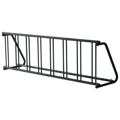 Allen Parking Rack 208S 95In Sgl 8 Bike