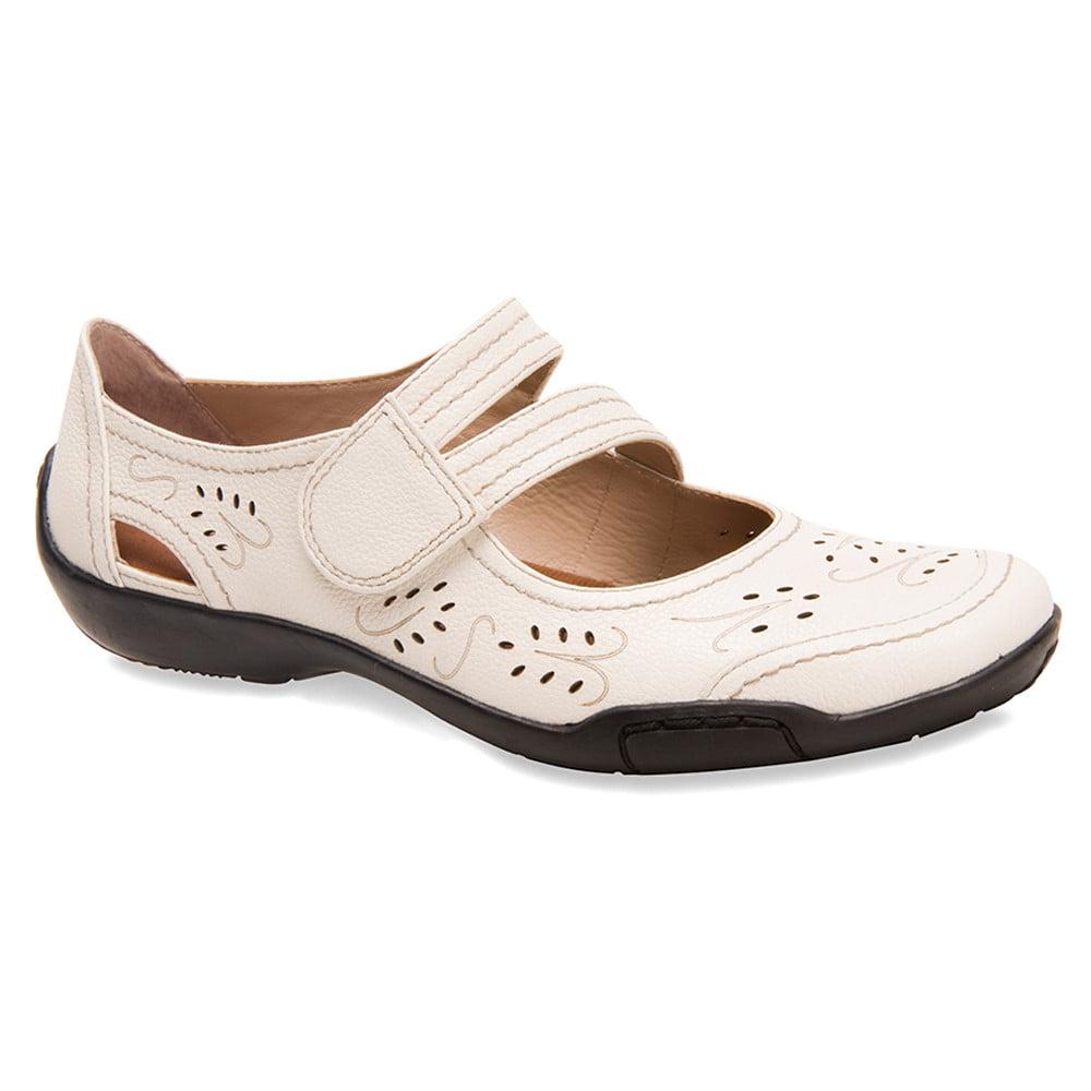 Chelsea Flats Shoes