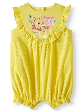 Next Baby Girls Rompers 2 Set 6-9 Months To Ensure Smooth Transmission Baby & Toddler Clothing One-pieces