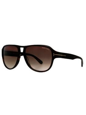 eb9868db31d5 Product Image Tom Ford Dylan FT0446 Men s Aviator Sunglasses