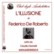 Illusione, Le - Audiobook