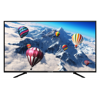 Sceptre 55  Class 4K (2160P) LED TV (U550CV-U) With a Sceptre 55-inch LED 4K Ultra HD TV (U550CV-U), entertainment is transformed into an epic adventure. The unequalled color and clear brilliance of 4K (3840 x 2160 or over eight million pixels) will provide more natural and lifelike images than have ever been viewed on a 55-inch screen. Four HDMI ports allow you to connect up to four devices at once, so you can stream, browse and listen to all of your favorite multimedia. Equipped with HDMI 2.0 ports, the U55 can seamlessly stream 4K video to provide you the most rewarding viewing experience that is available on the market. Explore your apps on this giant LED screen once you connect your smartphone or tablet to the Mobile High-Definition Link (MHL) port. The innovative USB port further expands functionality.<br><br><b>Note:</b> You must have a source of HD programming in order to take full advantage of the Sceptre U550CV-U. Contact your local cable or satellite TV provider for details on how to upgrade.