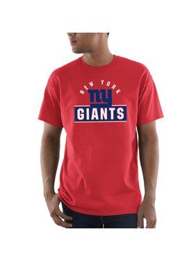 cbde44cc Majestic Mens T-Shirts & Tank Tops - Walmart.com