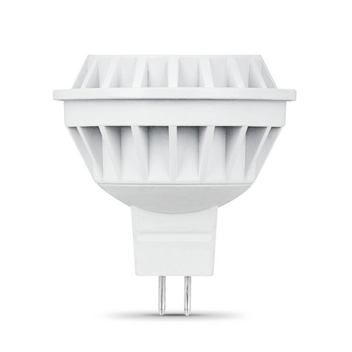 35w 12volt led light bulb