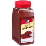 Product of McCormick Dark Chili Powder, 13.5 oz.
