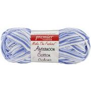 Afternoon Cotton Multi Yarn