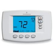 "Emerson 1F95EZ-0671, Blue Series 6"" Thermostats"