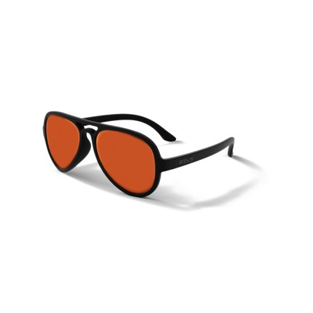 Reks Optics Aviator Golf Sunglasses, Brand New - - Golf Ball Sunglasses