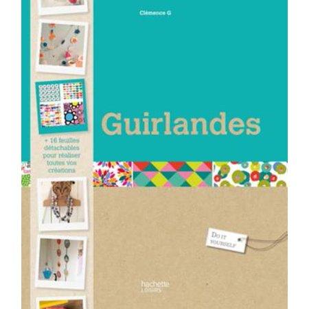 Guirlandes - eBook](Guirlande Lumineuse Halloween)
