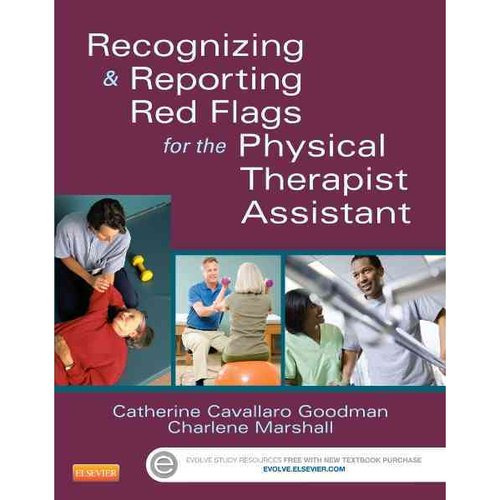 Physical Therapist Assistant free critique papers