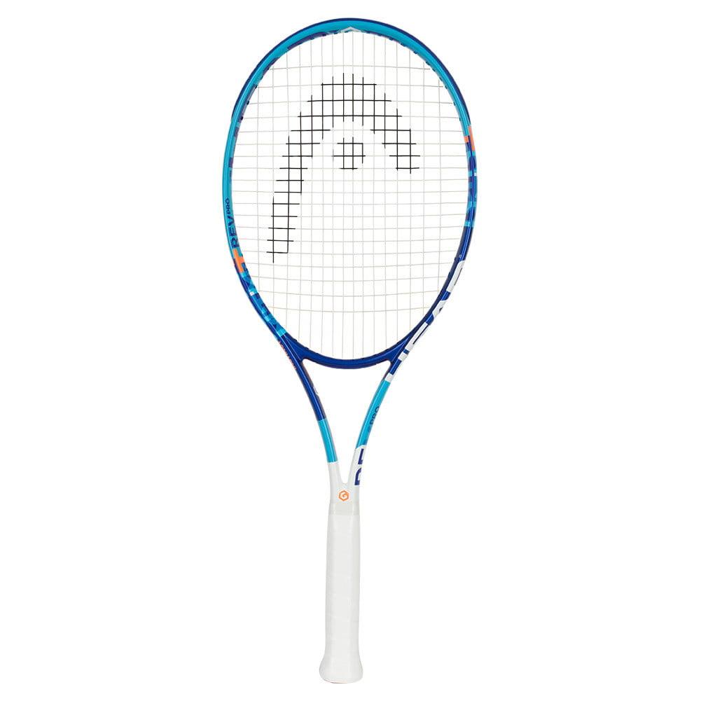 Head Graphene XT Instinct Rev Pro ASP Tennis Racquet