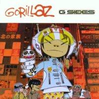 G-Sides (CD)