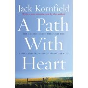 A Path with Heart (Paperback)