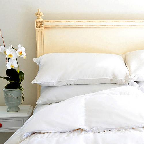 Cozy Classics Down Comforter