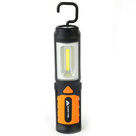 2-in-1 Camping Area Light