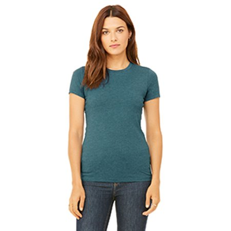 Bella + Canvas Ladies' The Favorite T-Shirt