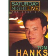 Saturday Night Live The Best of Tom Hanks by LIONS GATE FILMS