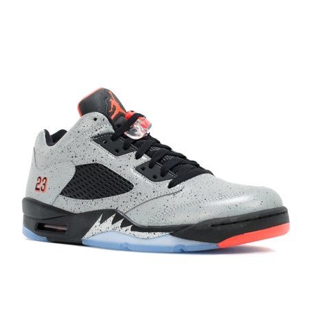info for 739d1 8e598 Air Jordan - Men - Air Jordan 5 Retro Low Neymar  Neymar  - 846315 ...