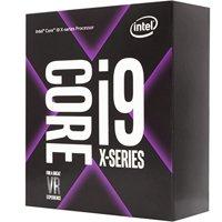 Processors (CPU) - Walmart com