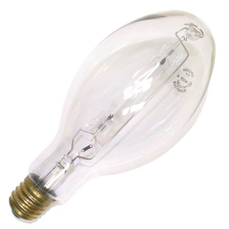 Sylvania 64713 - M400/U/RP CP 400 watt Metal Halide Light Bulb