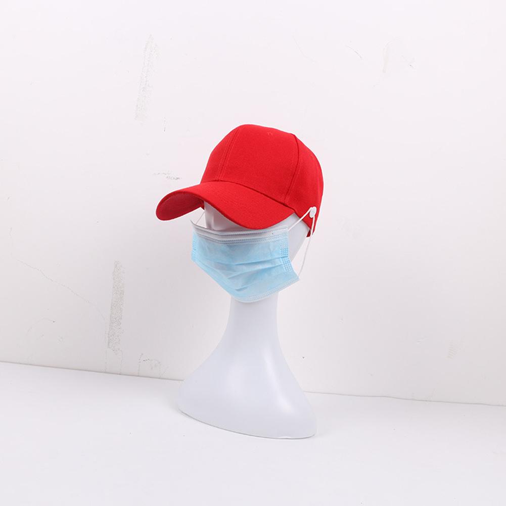 ZAPTEX Unisex Summer Baseball Cap Soft Adjustable Cotton Baseball Hat
