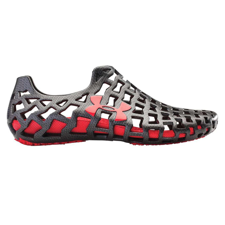 Mavrix Ct Water Shoe Sandals Black