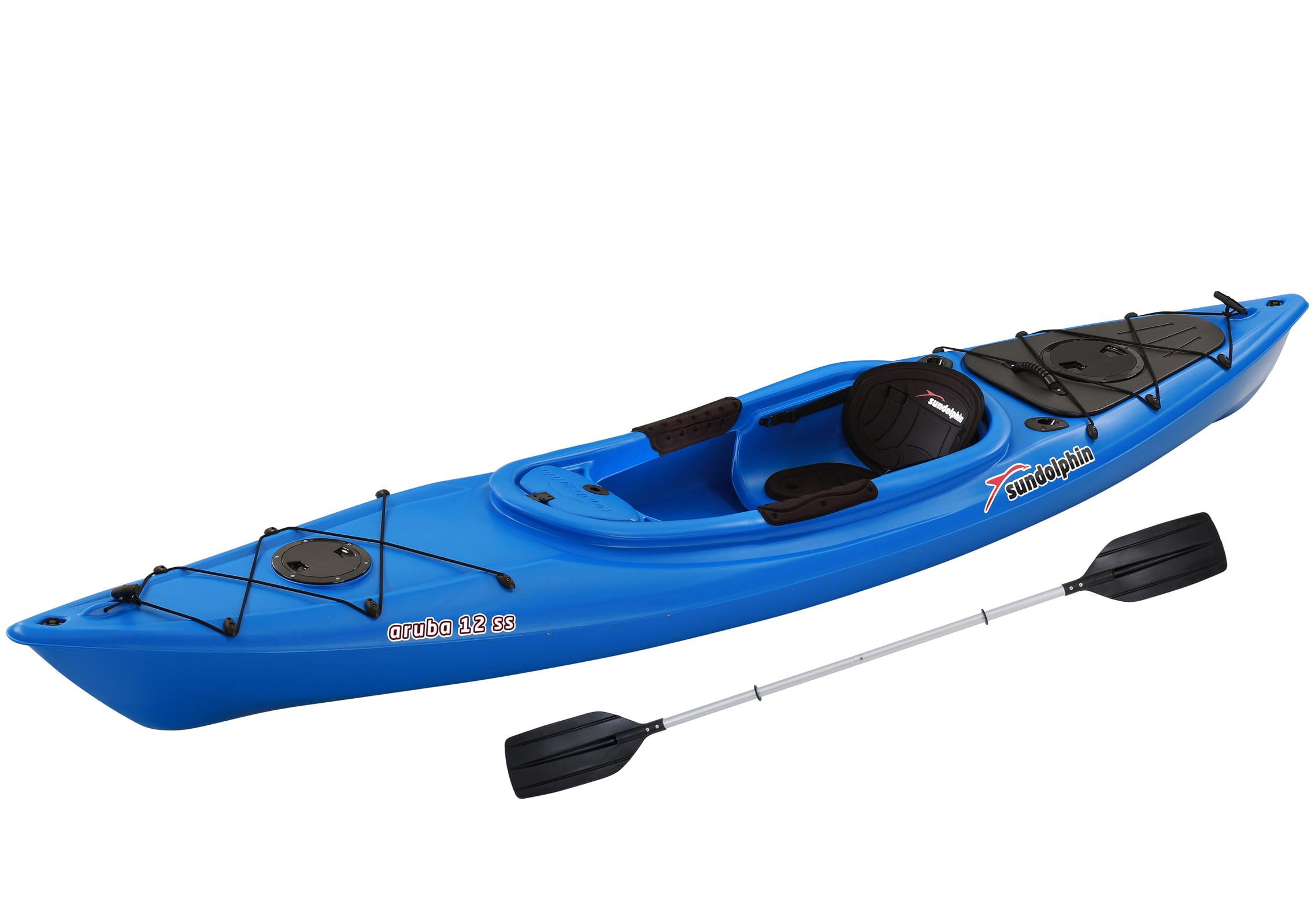 Heart Kayak *F373* sticker decal boat oars kayaking kayaker
