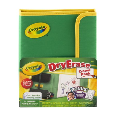 hd wallpapers crayola dry erase activity center top iphone