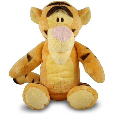 Kids Preferred Disney Baby Tigger Plush