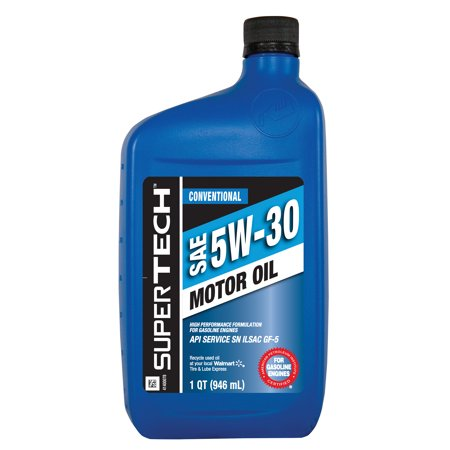 074509909478 upc super tech sae 5 w30 motor oil upc lookup for What does sae mean on motor oil