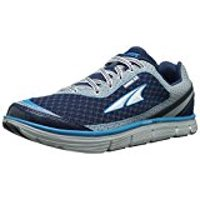 Men's Altra Footwear Instinct 3.5 Running Shoe
