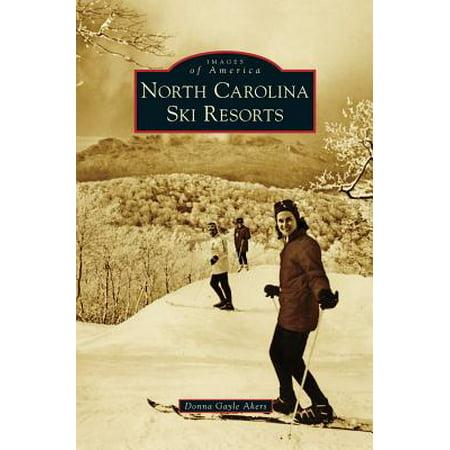 North Carolina Ski Resorts (Whispering Pines Nudist Resort In North Carolina)