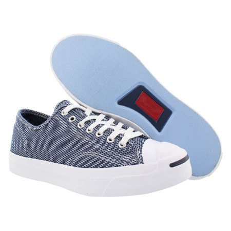 Converse Jack Purcell Jack Casual Shoes Size (Kids Converse Size Chart)