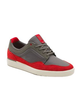 6a1640abc9 Product Image Vans Mens Lxvi Inscribe Sneakers