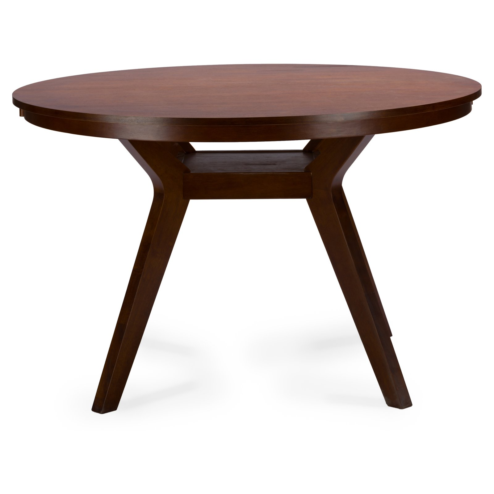 Baxton Studio Montreal Dining Table
