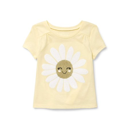 The Childrens Place Spring Collection Its officially Spring! Shop The Childrens Place Spring Collection to dress your toddler or baby in bright pastel colors and cute critters to set them apart and enhance their adorableness!