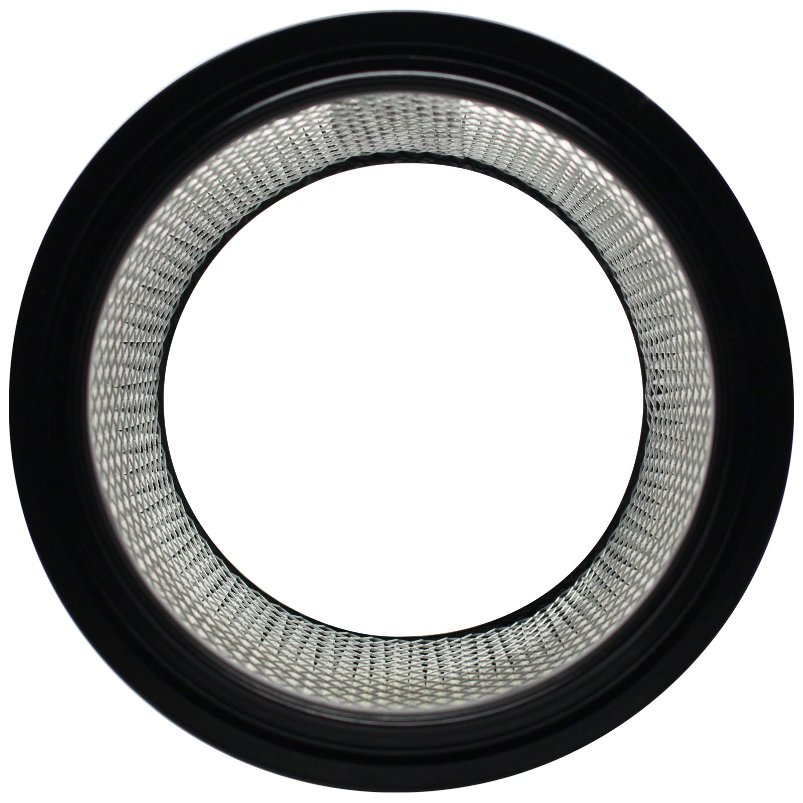 Replacement Shop-Vac BullDog 587-08-00 Vacuum Cartridge Filter - Compatible Shop-Vac 90304 Cartridge Filter - image 2 of 4