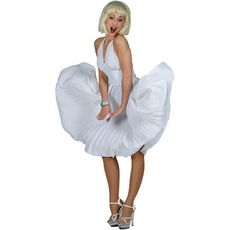 Hollywood Hottie Adult Halloween Costume](Halloween Hottie)