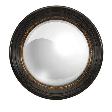 Imax Home 39303 Mirrors Manning Home Decor Lighting