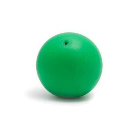 Play Stage Ball for Juggling 80mm 150g (1) (Green) Juggling Stage Balls
