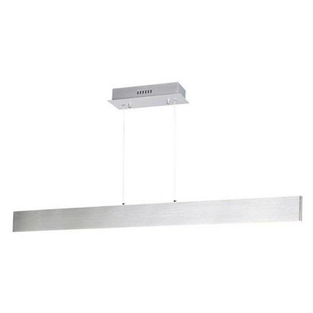 Et2 Lighting Blade - ET2 Lighting Blade - 43.75